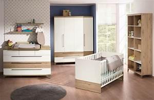 Babyzimmer Paidi Remo : paidi babyzimmer remo kreidewei eiche m bel letz ihr online shop ~ Frokenaadalensverden.com Haus und Dekorationen