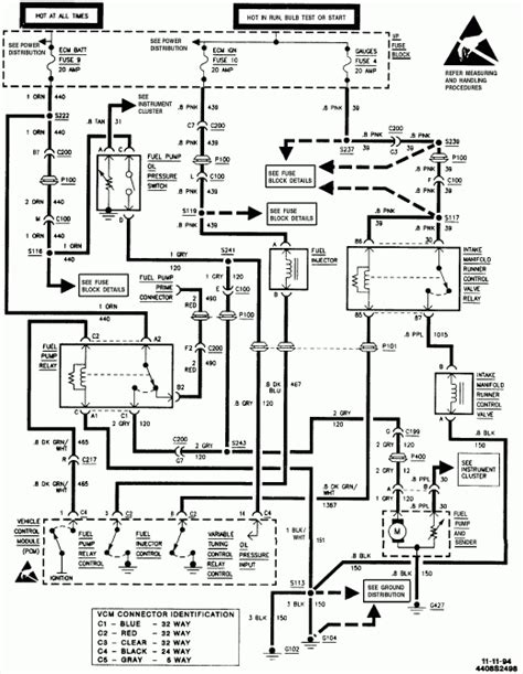 kenwood kdc 248u wiring harness diagram fuse box and