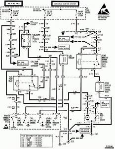 Car Stereo Kenwood Kdc 248u Wiring Diagram