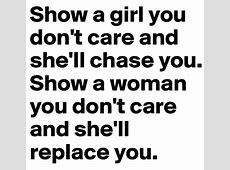 I Be I Know I Dont What Want Ll Im Get Dont If Woman It I Mad 8