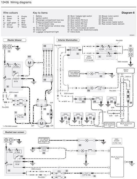 rover 45 mg zs petrol diesel 99 05 haynes repair