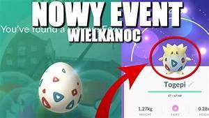 Oster Event Pokemon Go : nowe jajko na wielknaoc wielkanocny event pokemon go co b dzie sz sty pokemon go ~ Orissabook.com Haus und Dekorationen