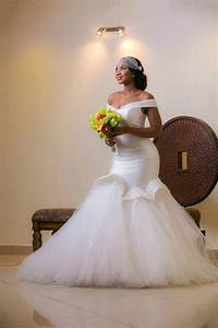 nigerian wedding presents brides n babies 2016 preview With nigerian traditional wedding dresses