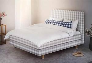 Hastens Online Store : luxury lifestyle magazine highlights h stens ~ Markanthonyermac.com Haus und Dekorationen