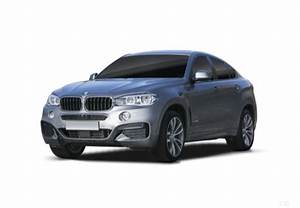 Bmw Ancien Modele : new bmw x6 4x4 diesel 5 for sale and lease all new cars on ~ Maxctalentgroup.com Avis de Voitures
