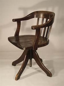Chaise De Bureau En Bois : fauteuil de bureau bois fauteuil relax but generationgamer ~ Mglfilm.com Idées de Décoration