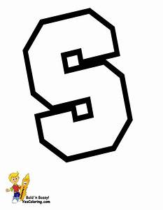 varsity cheerleader alphabet coloring cheerleader free With cheer letter signs