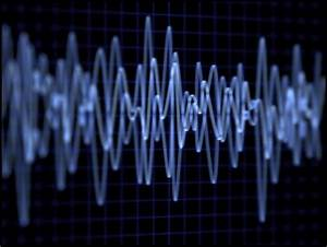 Voices forensic informatics biometric repository for Voices