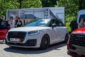 Audi Q2 Preis : w rthersee 2017 wahnsinns tuning vor wahnsinns kulisse ~ Jslefanu.com Haus und Dekorationen