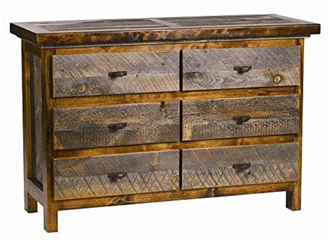 Stunning Reclaimed Wood Rustic Dressers Sharp Drawer Microwave Manual In Knife Block Wusthof Sterilite 5 Weave Tower Flat Pack Drawers Melbourne White Wardrobe With Next Pedestal Bed Storage Underbed Frame Reclaimed Wood Writing Desk