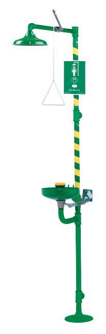safety shower definition haws plumbed eyewash eyewash stations shower aid