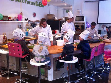 atelier cuisine enfants ateliers de cuisine pour enfants à e zabel