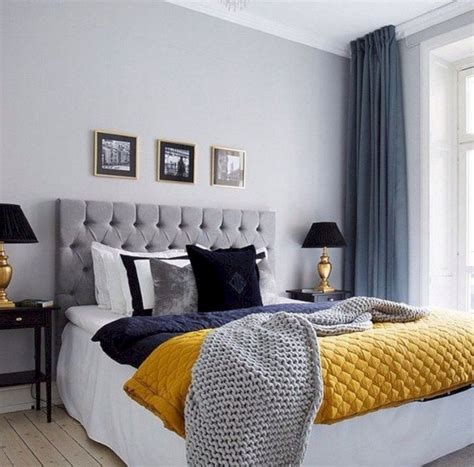 stunning black bedroom color schemes ideas page