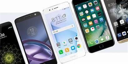 Phone Mobile Smartphones Unlocked Industry Phones Cell