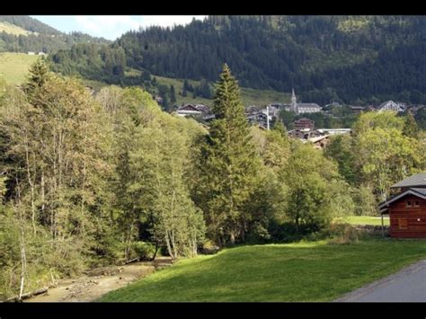 location chalet individuel l enneige 15 19 pers offre noel nouvel an offre chatel 1935