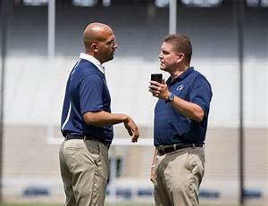 Penn State, Bob Shoop settle contract dispute lawsuit, but ...