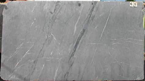 pros  cons  soapstone countertops countertop guides
