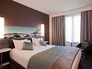 Hotel Spa Avignon : hotel de l 39 horloge avignon france 2016 hotel reviews tripadvisor ~ Farleysfitness.com Idées de Décoration
