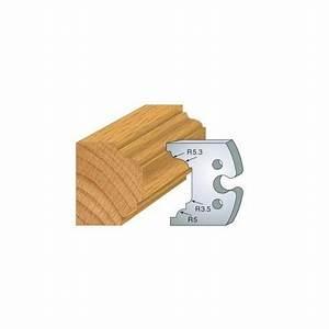 204 jeu de 2 fers 50 mm moulure petit bois pour porte With moulure bois pour porte