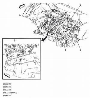 Gm Wiring Diagrams 2010 Malibu 26859 Archivolepe Es
