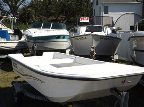 Skiff Kits For Sale by Utility Boat Carolina Boats For Sale Boats