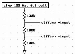 emg block diagram ultrasound block diagram wiring diagram With emg block diagram