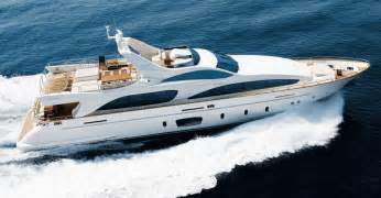 Speed Boats For Sale In Qatar Pictures