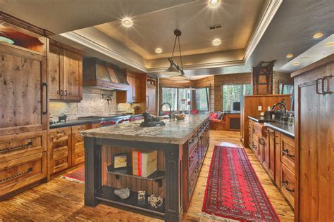 country style floor ls 47 beautiful country kitchen designs pictures
