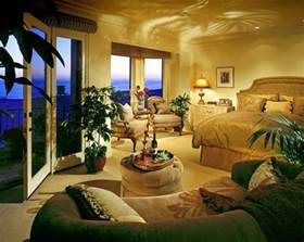 interior styles of homes interior design interior style types