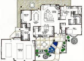buy house plans rustic home floor plans find house plans