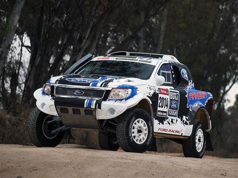 rally truck racing 2014 ford ranger dakar rally offroad truck race racing f
