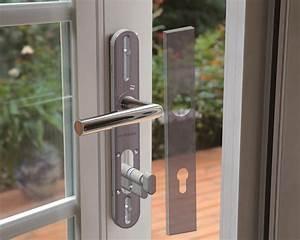 inox privacy barn door lock to make its kbis debut in orlando With barn doors orlando