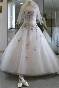 brautkleider sissi sissi hochzeitskleid dekoration mode fashion