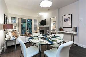 Affordable Luxury Home Staging in Vancouver & Interior