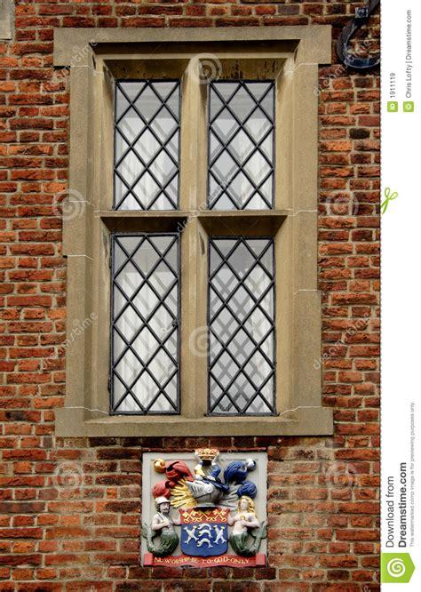 Images Of Windows Mullioned Window Royalty Free Stock Images Image 1911119