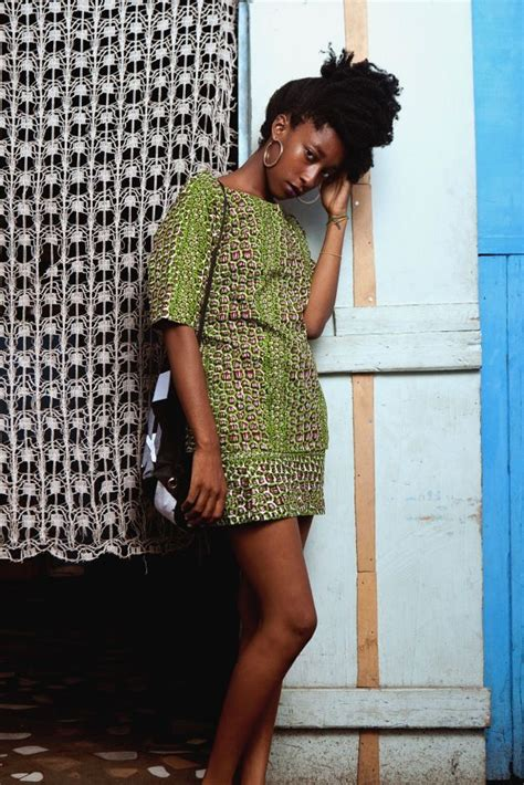 1000 images about african clothes on pinterest african