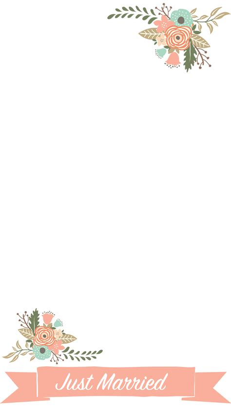 geofilter template free free wedding geofilter for snapchat feel free to use this png fi free snapchat wedding