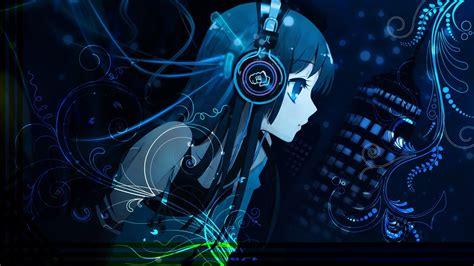 Nightcore Anime Wallpapers - nightcore wallpaper 1920x1080 777343 wallpaperup