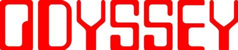 File:Magnavox Odyssey Logo.svg