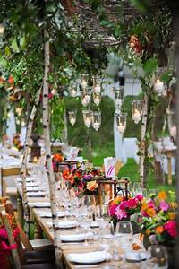 outdoor wedding decorating ideas With outdoor wedding reception ideas