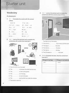 1 U00ba Eso Workbook