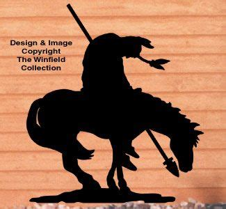 kneeling cowboy images  pinterest cowboys