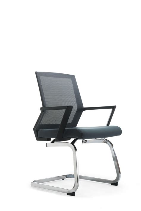 office chairs topline furniture systems