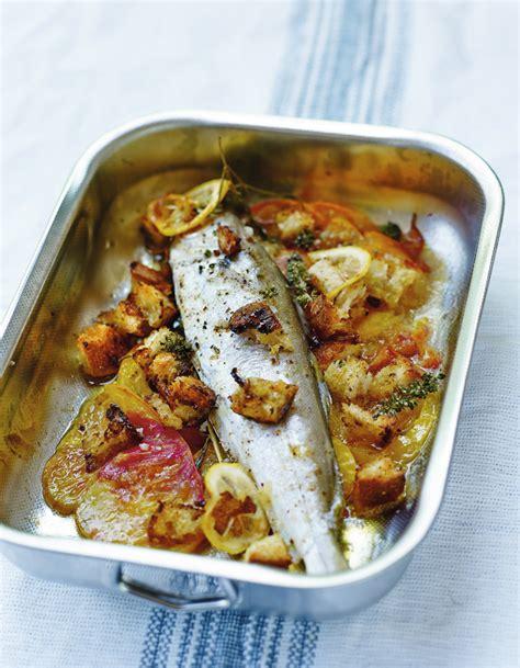 recettes de cuisine facile pour le soir merlan de ligne tomates et parmesan du pauvre pour 4