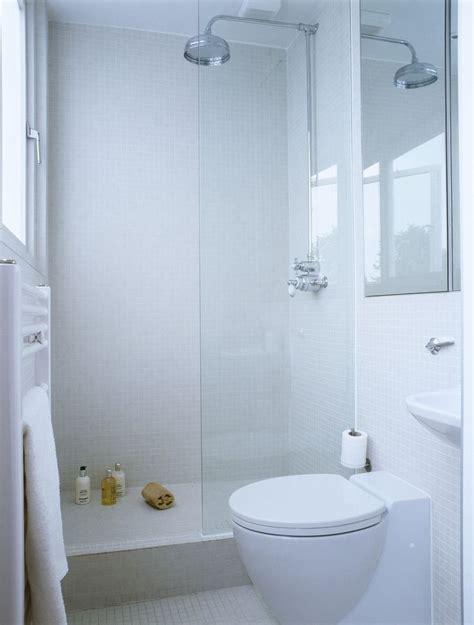 bathroom design ideas walk in shower 60 best walk in shower ideas images on