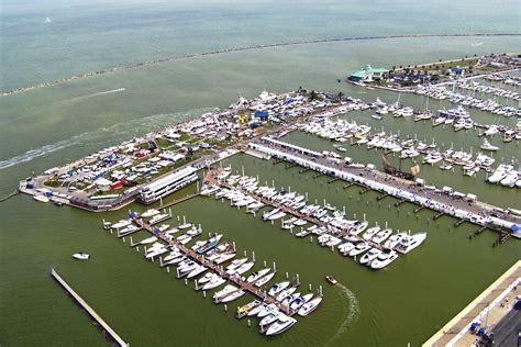 Corpus christi hooks, a minor league baseball team. Corpus Christi Municipal Marina in Corpus Christi, TX, United States - Marina Reviews - Phone ...