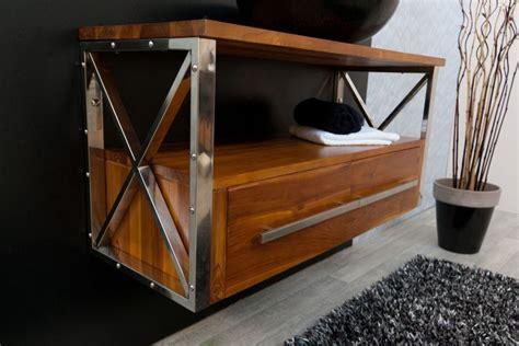 meuble de chambre de bain meuble chambre de bain 153637 gt gt emihem com la meilleure