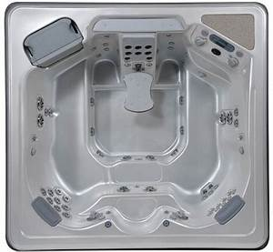 How To Maintain Your Hot Tub Parts Properly