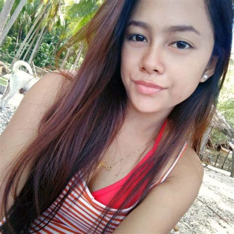 Meeting Girls For Sex In Davao City Philippines Guys
