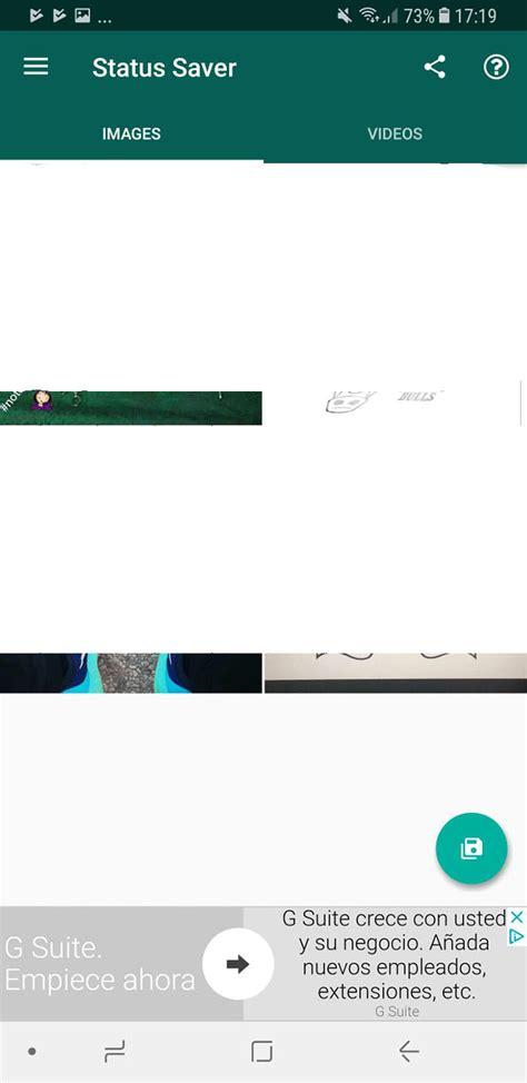 5 aplicaciones para aprovechar whatsapp al m 225 ximo